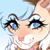 G00myBear's avatar
