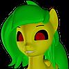 G011d3nPony10's avatar