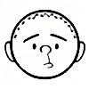 G0atboy's avatar