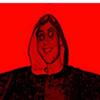 g0atCr33m's avatar
