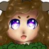 g0atlem0n's avatar
