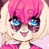 G0bing's avatar
