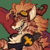 G0D-INCARNATE's avatar