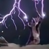 G0D0FSHAD0WS's avatar