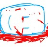 G0D27's avatar