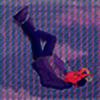 G0dBigD0g's avatar