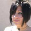g0deatg0d's avatar