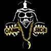 G0DsFav0rite's avatar