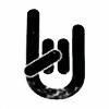 g0dslayer's avatar
