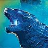 G0j1ra19542004's avatar