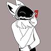 G0ld3nD4wG's avatar