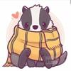 G0ldBadger's avatar