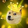 G0ldenCh33ms's avatar