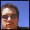 g0ldeneye's avatar