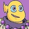 G0ldenPoison's avatar