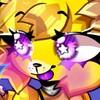 G0LDEZ's avatar