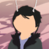 G0Mute's avatar