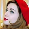 g0N3Morganna's avatar
