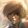G0N7AL0's avatar