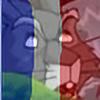 G0R3L0RD's avatar