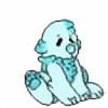 g0rdita's avatar