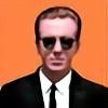 G0REH0UND's avatar