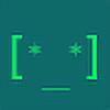 g0rg0d's avatar