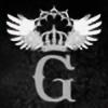 G0rka's avatar