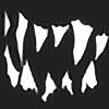 g0thdad's avatar