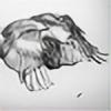 G0thic-art's avatar