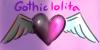 G0thicLolita's avatar