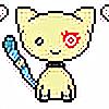 g0tkrunk's avatar