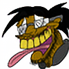 G0ttam's avatar