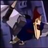 G1-Dinobot-Swoop's avatar