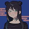 g10ria's avatar
