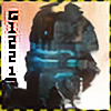 G1221's avatar