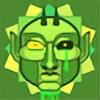 g138's avatar