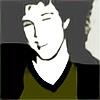 g14nT's avatar