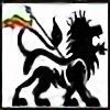 G1g4Byt3's avatar