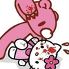 G1ICTHY's avatar