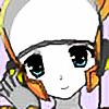 G1ladyBlaster's avatar