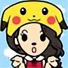 G1prime's avatar