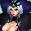 G1PRO's avatar