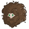 g1rorschsch's avatar