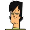 G1Soundwave's avatar