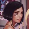 G21MM's avatar