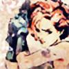 g29's avatar