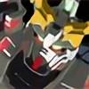 G2BattleConvoy's avatar