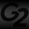 G2Forum's avatar