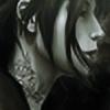 G2Gacktz's avatar